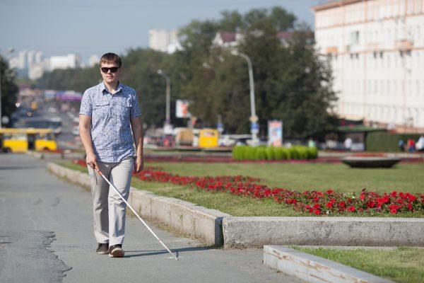 Владимир Васкевич